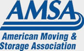 American Moving Storage Association