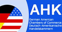 German American Chambers of Commerce